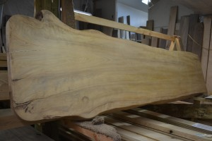 wood 013
