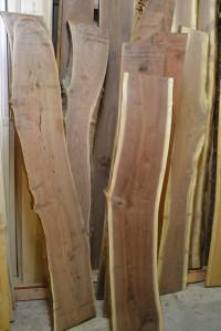 wood 024