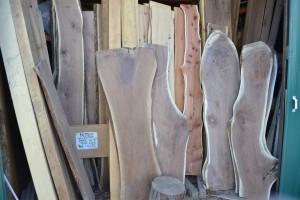 wood 025